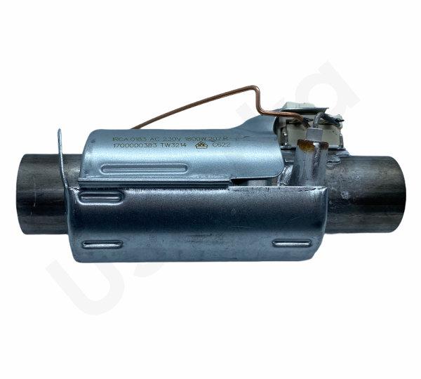 Grzałka przepływowa 32mm 1800W