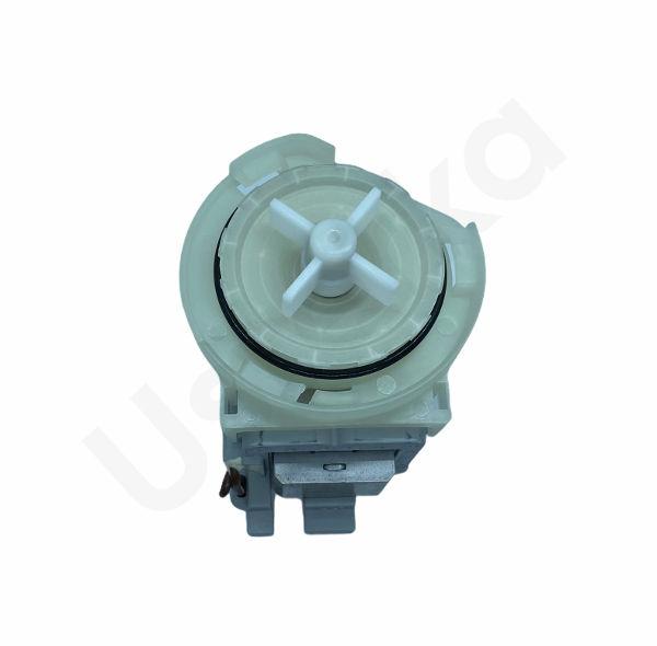 Pompa odpływowa 25W 240V