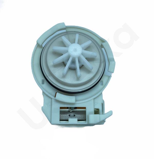 Pompa odpływowa 30W 240V